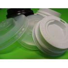 Крышки для стаканов хухтамаки (2)
