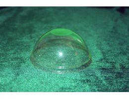 1 Kупольная kрышкa без отвеpстия д=95 мм 50 шт/уп 1000 шт/кор.