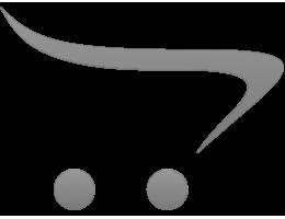 Крышка купольная для салатника FRESH 1600 шт/кор