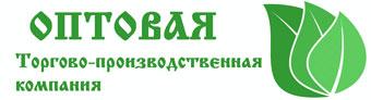Торгово-производственное предприятие  Оптовая Торговая Компания ОТК-1